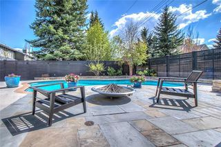 Photo 49: 625 EARL GREY Crescent SW in Calgary: Upper Mount Royal Detached for sale : MLS®# C4244923