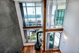 "Photo 17: 514 7 RIALTO Court in New Westminster: Quay Condo for sale in ""Murano Lofts"" : MLS®# R2373626"