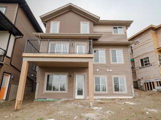 Photo 30: 4135 7 Avenue in Edmonton: Zone 53 House for sale : MLS®# E4159607