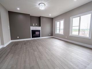 Photo 7: 4135 7 Avenue in Edmonton: Zone 53 House for sale : MLS®# E4159607