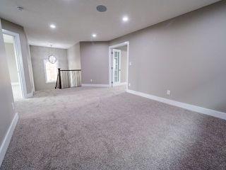 Photo 18: 4135 7 Avenue in Edmonton: Zone 53 House for sale : MLS®# E4159607
