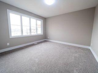 Photo 19: 4135 7 Avenue in Edmonton: Zone 53 House for sale : MLS®# E4159607