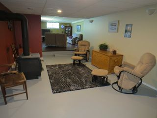 Photo 22: 48204 - RRD 125: Rural Beaver County House for sale : MLS®# E4159828