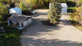 Photo 6: 48204 - RRD 125: Rural Beaver County House for sale : MLS®# E4159828