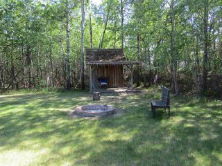 Photo 10: 48204 - RRD 125: Rural Beaver County House for sale : MLS®# E4159828