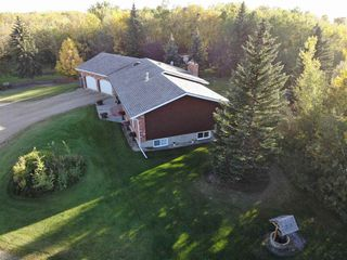 Photo 5: 48204 - RRD 125: Rural Beaver County House for sale : MLS®# E4159828