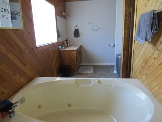 Photo 18: 48204 - RRD 125: Rural Beaver County House for sale : MLS®# E4159828