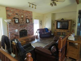 Photo 15: 48204 - RRD 125: Rural Beaver County House for sale : MLS®# E4159828