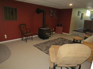 Photo 23: 48204 - RRD 125: Rural Beaver County House for sale : MLS®# E4159828