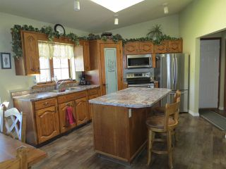 Photo 12: 48204 - RRD 125: Rural Beaver County House for sale : MLS®# E4159828