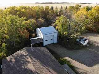 Photo 8: 48204 - RRD 125: Rural Beaver County House for sale : MLS®# E4159828