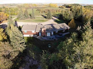 Photo 4: 48204 - RRD 125: Rural Beaver County House for sale : MLS®# E4159828
