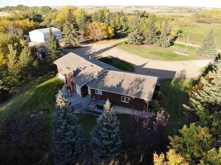 Photo 3: 48204 - RRD 125: Rural Beaver County House for sale : MLS®# E4159828