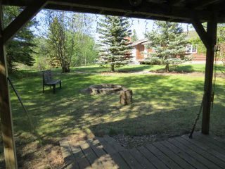 Photo 11: 48204 - RRD 125: Rural Beaver County House for sale : MLS®# E4159828