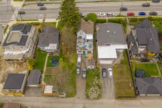 Photo 18: 411 E KEITH Road in North Vancouver: Queensbury House for sale : MLS®# R2376411
