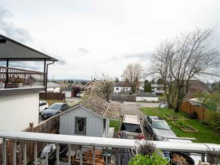Photo 13: 411 E KEITH Road in North Vancouver: Queensbury House for sale : MLS®# R2376411