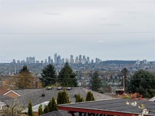 Photo 14: 411 E KEITH Road in North Vancouver: Queensbury House for sale : MLS®# R2376411