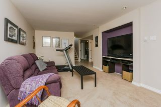 Photo 18: 6403 15 Avenue in Edmonton: Zone 29 House for sale : MLS®# E4160350