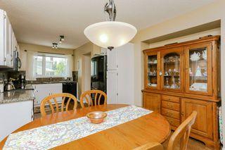 Photo 6: 6403 15 Avenue in Edmonton: Zone 29 House for sale : MLS®# E4160350