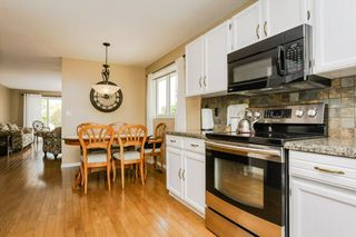 Photo 10: 6403 15 Avenue in Edmonton: Zone 29 House for sale : MLS®# E4160350
