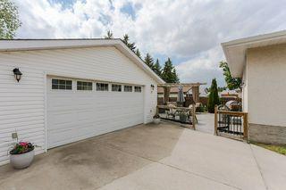 Photo 30: 6403 15 Avenue in Edmonton: Zone 29 House for sale : MLS®# E4160350