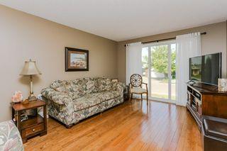 Photo 3: 6403 15 Avenue in Edmonton: Zone 29 House for sale : MLS®# E4160350
