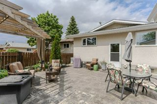 Photo 27: 6403 15 Avenue in Edmonton: Zone 29 House for sale : MLS®# E4160350