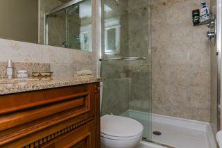Photo 13: 6403 15 Avenue in Edmonton: Zone 29 House for sale : MLS®# E4160350