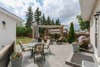 Photo 26: 6403 15 Avenue in Edmonton: Zone 29 House for sale : MLS®# E4160350