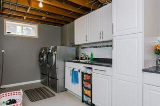 Photo 24: 6403 15 Avenue in Edmonton: Zone 29 House for sale : MLS®# E4160350