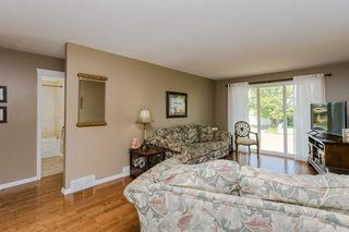 Photo 2: 6403 15 Avenue in Edmonton: Zone 29 House for sale : MLS®# E4160350