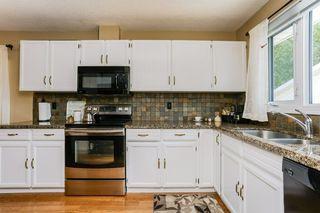 Photo 9: 6403 15 Avenue in Edmonton: Zone 29 House for sale : MLS®# E4160350
