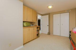 Photo 21: 6403 15 Avenue in Edmonton: Zone 29 House for sale : MLS®# E4160350