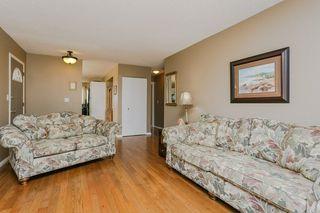 Photo 4: 6403 15 Avenue in Edmonton: Zone 29 House for sale : MLS®# E4160350