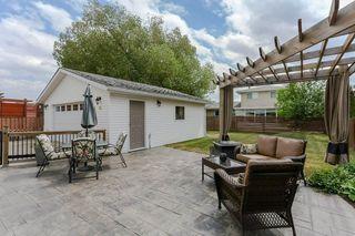 Photo 25: 6403 15 Avenue in Edmonton: Zone 29 House for sale : MLS®# E4160350