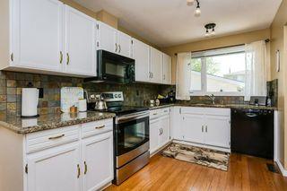 Photo 7: 6403 15 Avenue in Edmonton: Zone 29 House for sale : MLS®# E4160350
