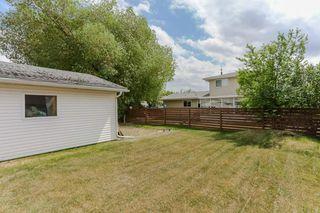 Photo 28: 6403 15 Avenue in Edmonton: Zone 29 House for sale : MLS®# E4160350
