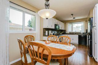 Photo 5: 6403 15 Avenue in Edmonton: Zone 29 House for sale : MLS®# E4160350