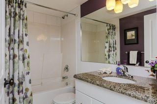 Photo 23: 6403 15 Avenue in Edmonton: Zone 29 House for sale : MLS®# E4160350
