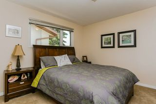 Photo 14: 6403 15 Avenue in Edmonton: Zone 29 House for sale : MLS®# E4160350