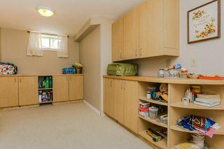 Photo 22: 6403 15 Avenue in Edmonton: Zone 29 House for sale : MLS®# E4160350
