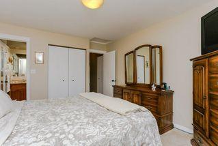 Photo 12: 6403 15 Avenue in Edmonton: Zone 29 House for sale : MLS®# E4160350