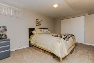 Photo 20: 6403 15 Avenue in Edmonton: Zone 29 House for sale : MLS®# E4160350