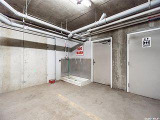Photo 18: 1206 5500 Mitchinson Way in Regina: Harbour Landing Residential for sale : MLS®# SK775862