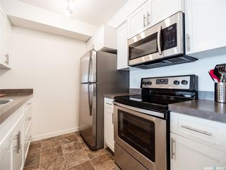 Photo 5: 1206 5500 Mitchinson Way in Regina: Harbour Landing Residential for sale : MLS®# SK775862
