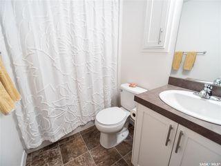 Photo 10: 1206 5500 Mitchinson Way in Regina: Harbour Landing Residential for sale : MLS®# SK775862