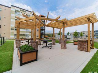 Photo 13: 1206 5500 Mitchinson Way in Regina: Harbour Landing Residential for sale : MLS®# SK775862
