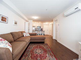 Photo 8: 1206 5500 Mitchinson Way in Regina: Harbour Landing Residential for sale : MLS®# SK775862