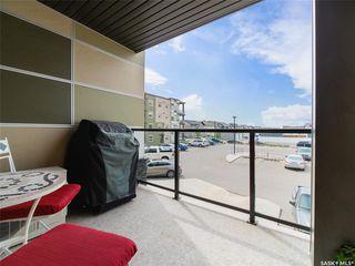 Photo 12: 1206 5500 Mitchinson Way in Regina: Harbour Landing Residential for sale : MLS®# SK775862