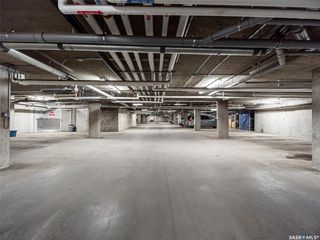Photo 16: 1206 5500 Mitchinson Way in Regina: Harbour Landing Residential for sale : MLS®# SK775862